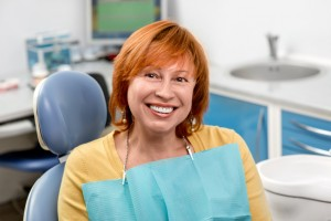 allentown dental implants