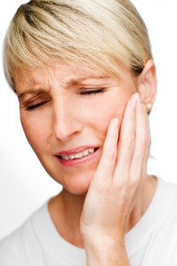 Your Allentown dentist discusses common causes for dental pain.