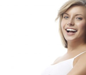 Your dentist in Allentown for oral health.