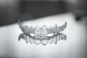 Your Lehigh Valley dentist for Invisalign.