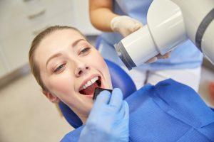 Your sedation dentist in Allentown will help you enjoy the dentist.